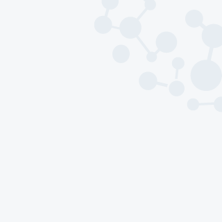 MultiDyn Senior