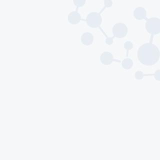Bnutrics (B-Nutrics)