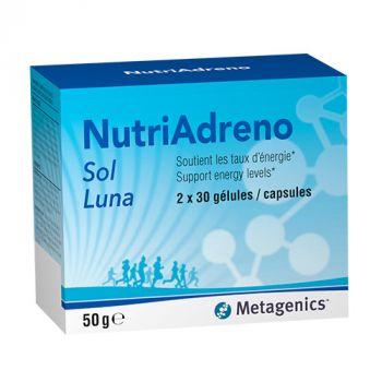 NutriAdreno