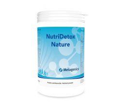 NutriDetox poudre